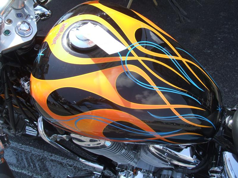 Motorcycle Flame Pinstriping 800 x 600 · 94 kB · jpeg